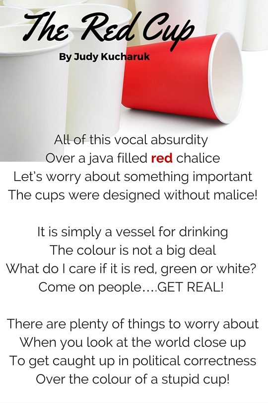 TheRedCup