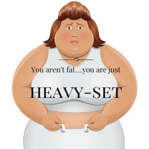 heavysetnew