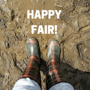 HAPPYFAIR!